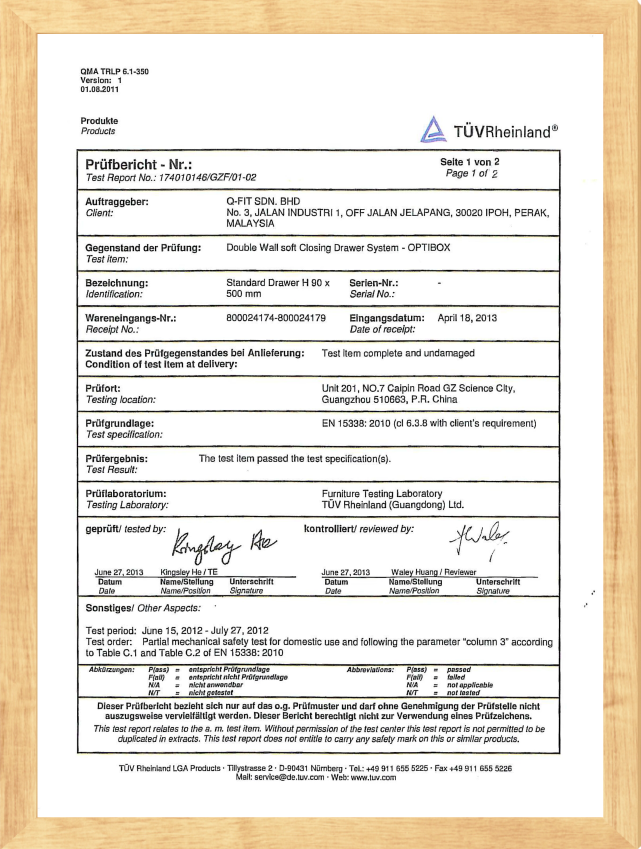 TUV-cycle-test-OptiBox-0001